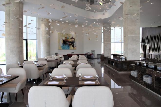 DIC Star Hotel & Resort Vĩnh Phúc: Dấu ấn resort 5 sao tiên phong tại Vĩnh Phúc - Ảnh 2