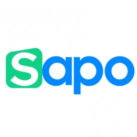 Công Ty Cổ Phần Công Nghệ SAPO